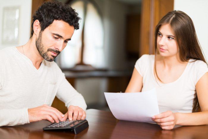 Subarrendamiento: ¿Qué es? ¿Es legal? ¿Se puede negar el propietario?