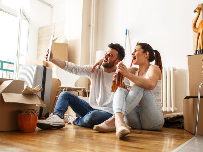 ventajas inconvenientes alquiler pisos