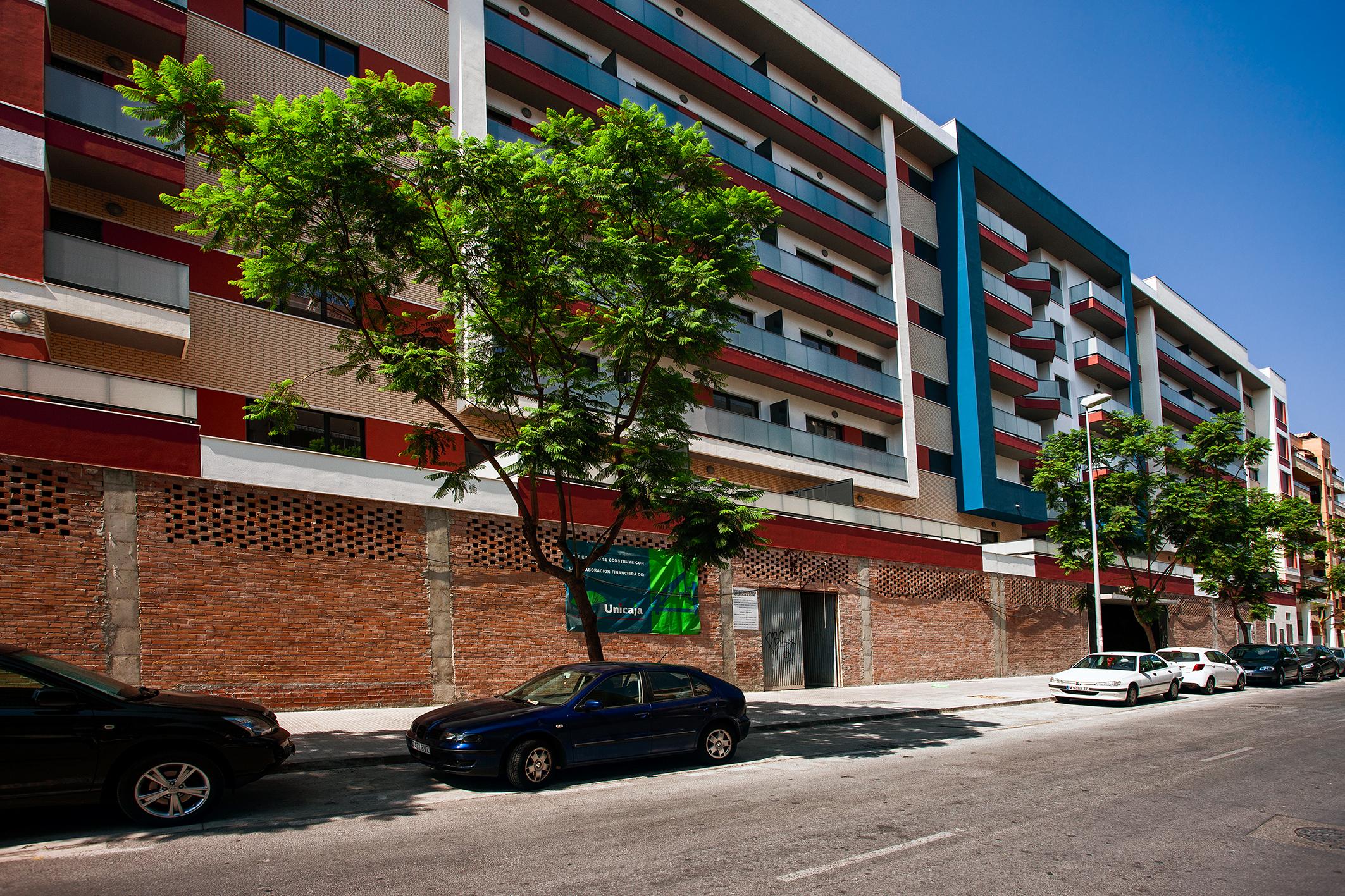 Venta locales oficinas m laga alquiler locales oficinas for Oficinas bankinter malaga